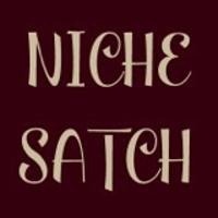 NICHE SATCH